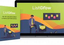ListGrow-Review