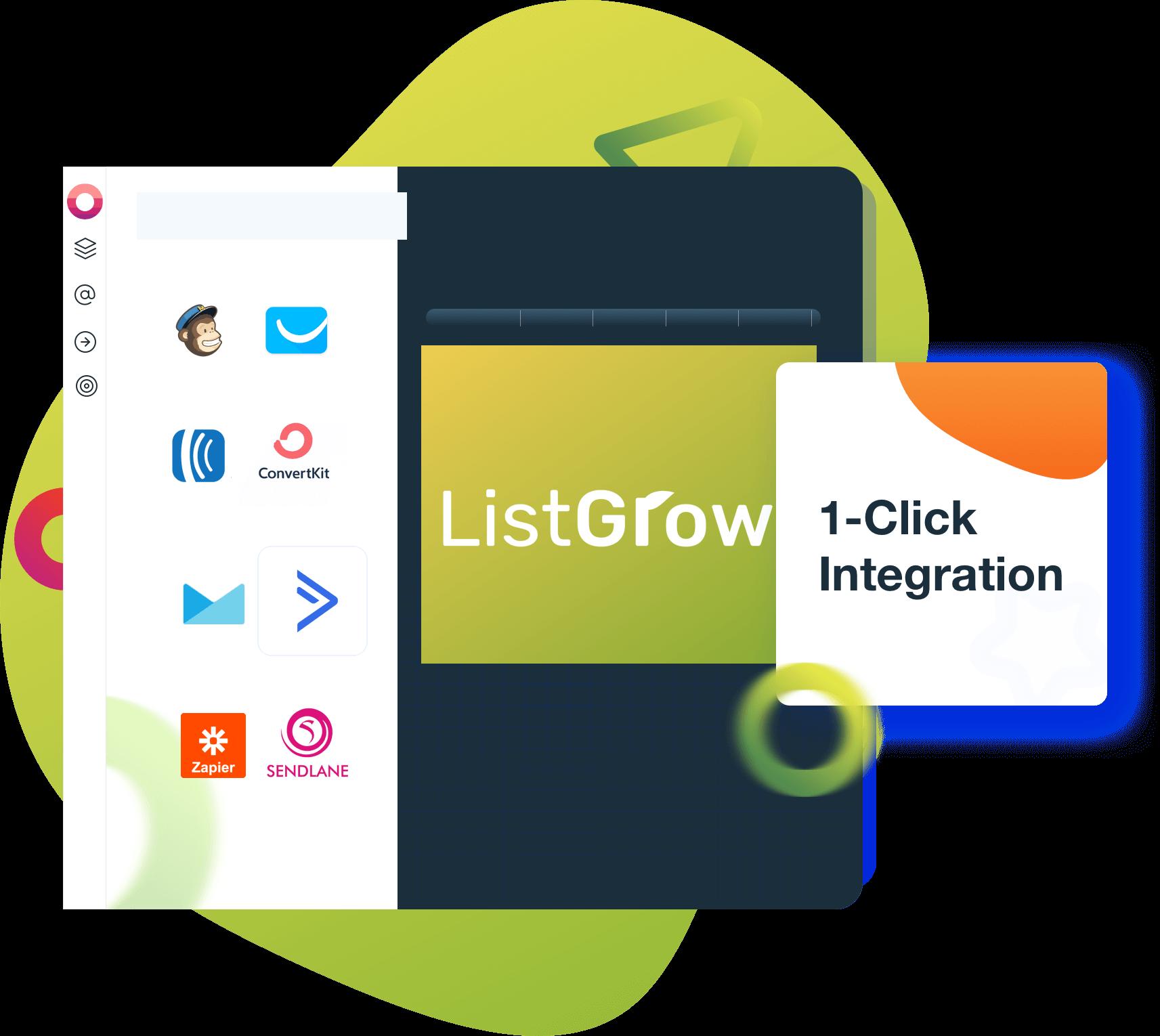 ListGrow-Review-3