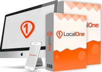 LocalOne-Review-2