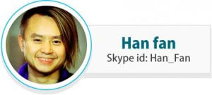 Mapify360-Review-Han-Fan