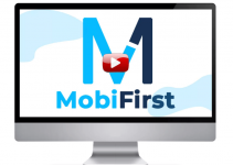 MobiFirst-Review