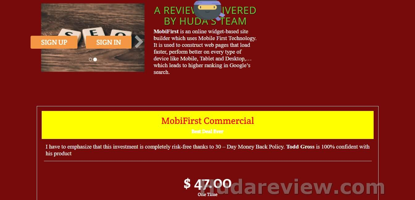 Mobifirst-Review-Step-6-1