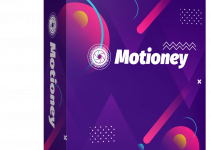 Motioney Review – Produce Breathtaking Video Ads And Posts From A Picture With This