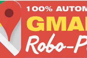 New-GMAPS-Robo-Pilot-Review