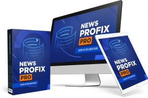 NewsProfixPro-Review