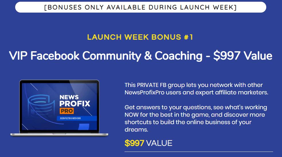 NewsProfixPro-Review-Bonus1