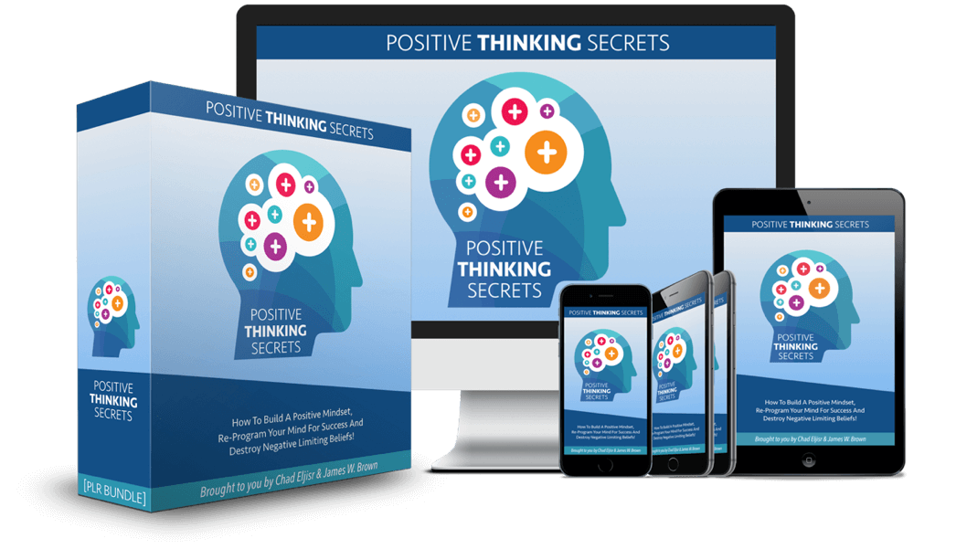 Positive-thinking-secrets-review