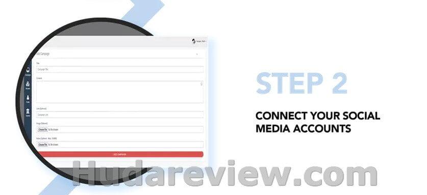 Postistic-Review-Step-2