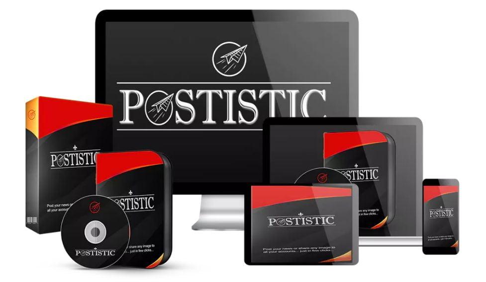 Postistic-Review