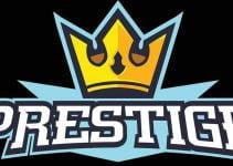 Prestige-Review