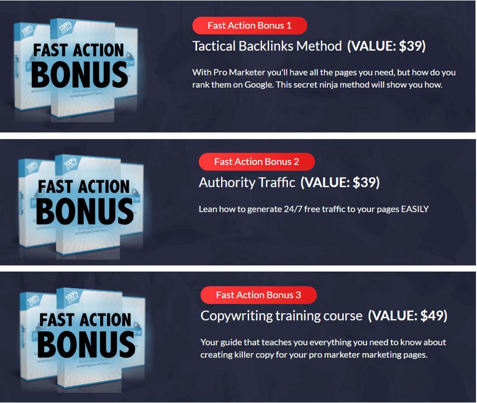 Pro-Marketer-App-Bonus