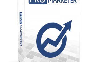 Pro-Marketer-App-Review