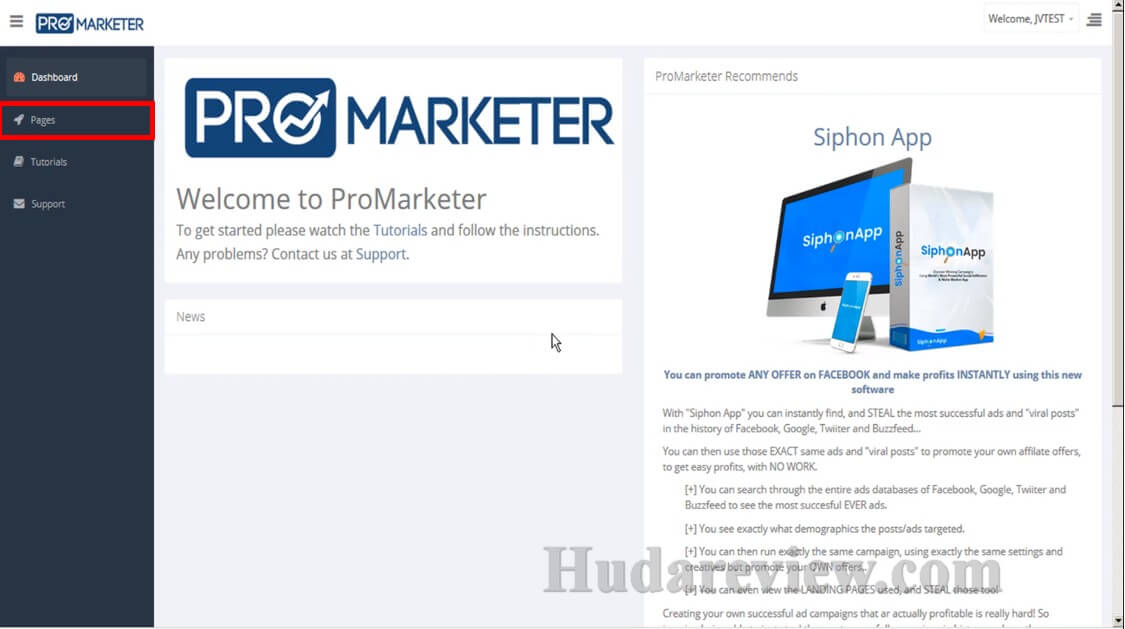 Pro-Marketer-App-Review-Step-1-1