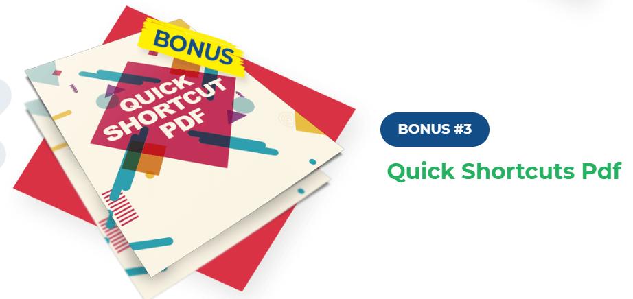ProStudioFX-Review-Bonus3