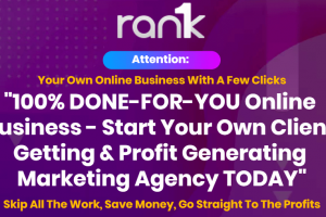 Rank-1-Agency-Review