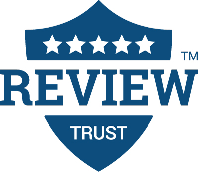 Review-Trust-Review-Logo