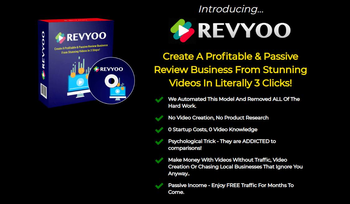 Revyoo-Review-1