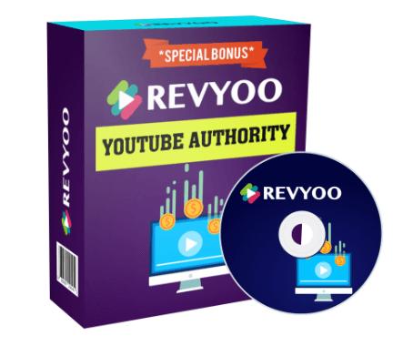 Revyoo-Review-Bonus1