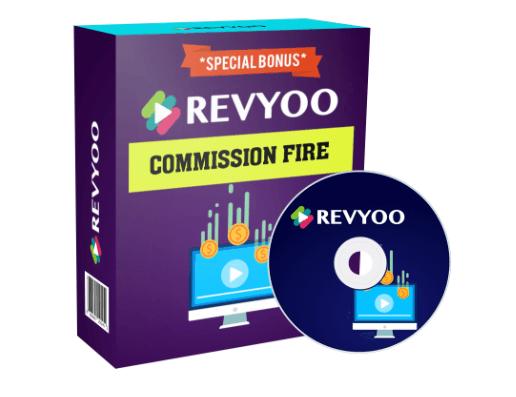 Revyoo-Review-Bonus10