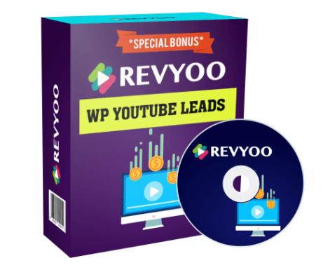 Revyoo-Review-Bonus2