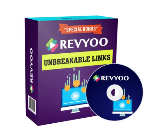 Revyoo-Review-Bonus3