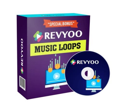 Revyoo-Review-Bonus4