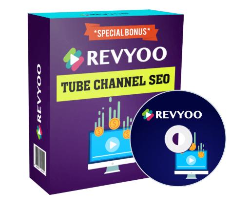 Revyoo-Review-Bonus5