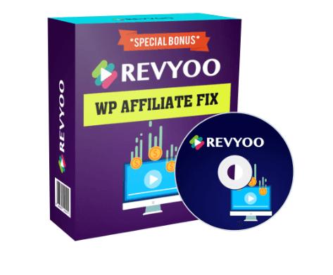 Revyoo-Review-Bonus6