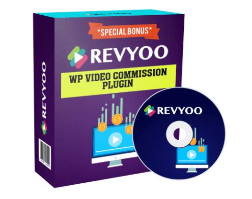 Revyoo-Review-Bonus7