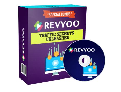 Revyoo-Review-Bonus8