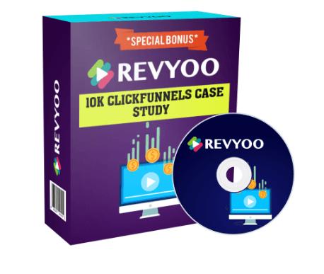 Revyoo-Review-Bonus9