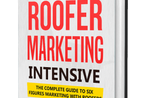 Roofer-marketing-intensive-review
