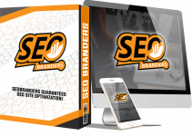 SEO Branders Review – DFY Seo Business Complete With New 44-In-1 Seo Tool Box
