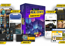 Showcase Real Estate Review