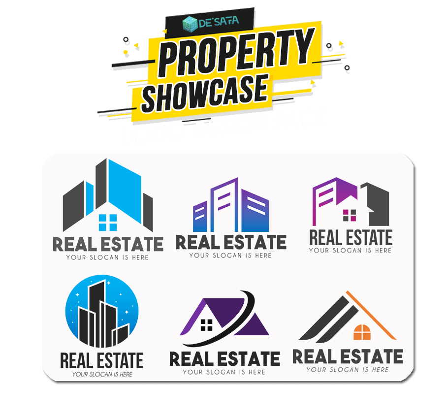 Showcase-Real-Estate-Review-Module-4