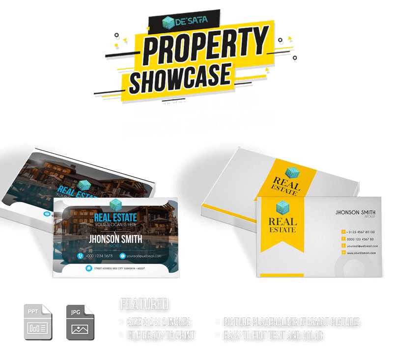Showcase-Real-Estate-Review-Module-5