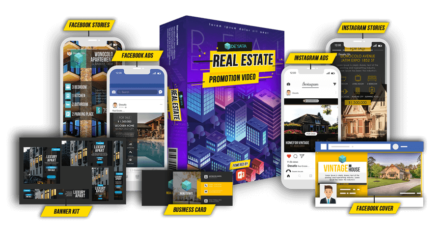 Showcase-Real-Estate-Review