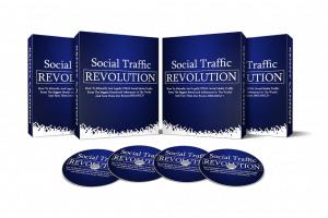 Social-Traffic-Revolution-Review