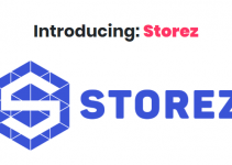 Storez-Review