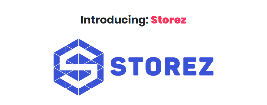 Storez-Review