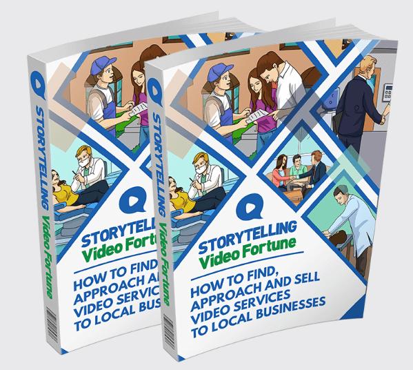 Storytelling-Video-Fortune-Review-Bonus3