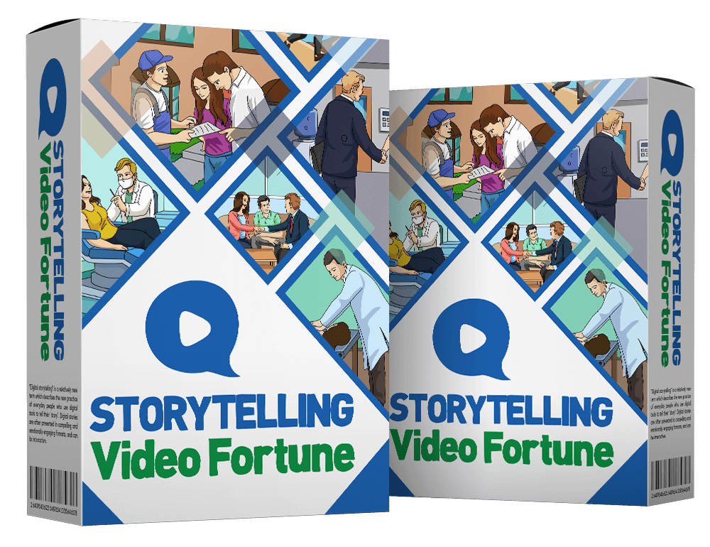 Storytelling-Video-Fortune-Review