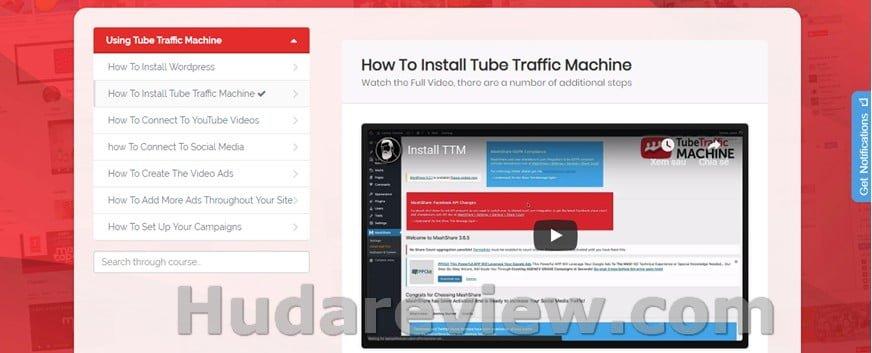 Tube-Traffic-Machine-Review-3-3