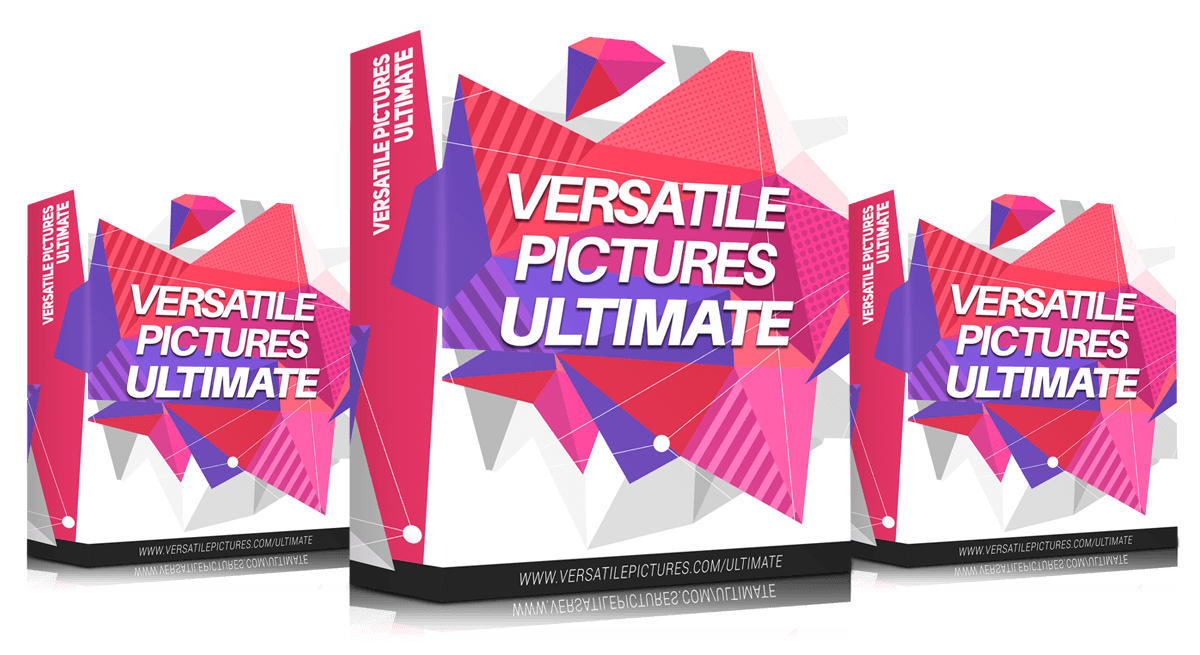 Versatile-Pictures-Ultimate-Review