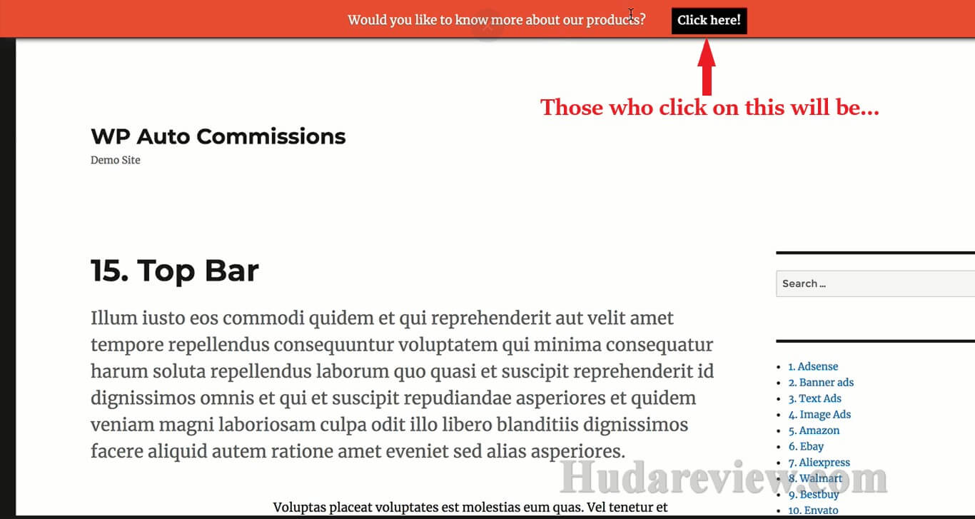 WP-Auto-Commissions-Review-15-1