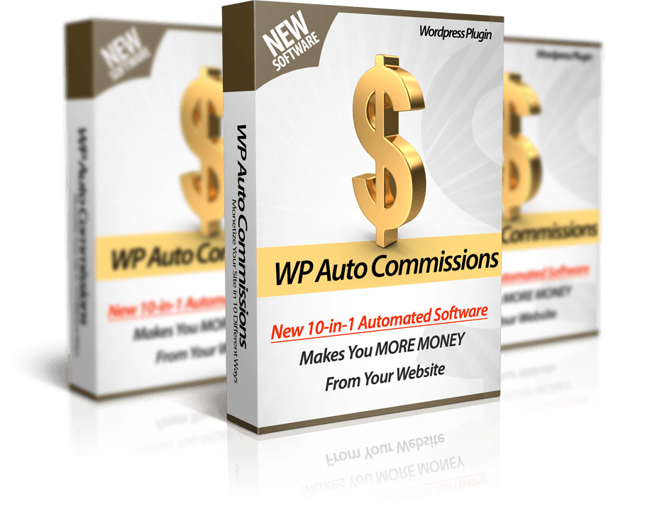 WP-Auto-Commissions-Review