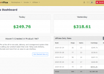 """Funnellogics Review – Done-For-You """"Self-Liquidating Funnels"""" In Multiple Niches"""