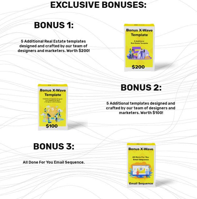 X-Wave-Review-Bonuses