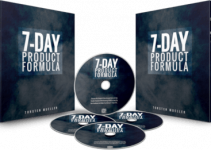 7-Day Product Formula Review – Is It A Scam?