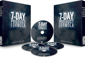 7-day-product-formula-review
